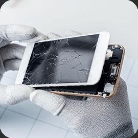iPhone repair near me