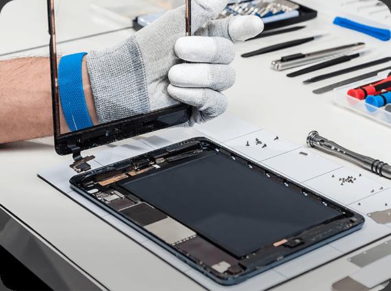ipad-repair-services