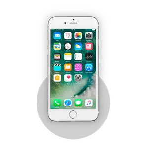 iphone 6 plus repairs exeter