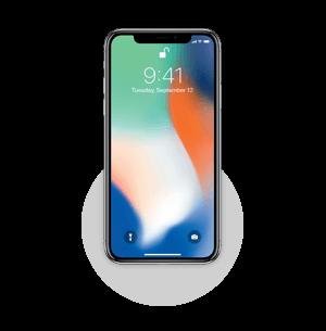 iphone x repairs near me
