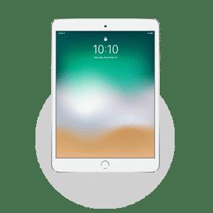 iPad Pro 2nd Gen 10.5