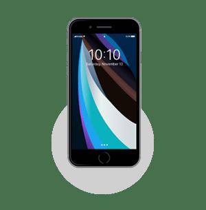 iphone se 2020 repairs honiton