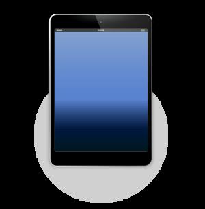 ipad 3 screen repairs exeter devon