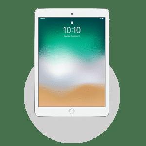 iPad Pro 1st Gen 12.9