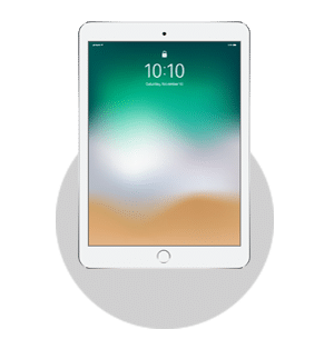 ipad pro screen repair honiton