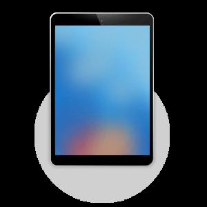iPad Pro 1st Gen 9.7