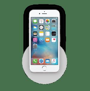 iphone 7 plus repair exeter