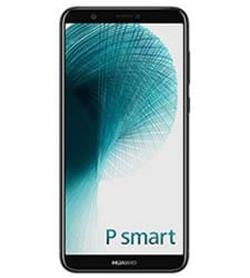 huawei p smart 2018 repairs uk devon
