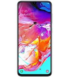 Samsung A70 (A705F)