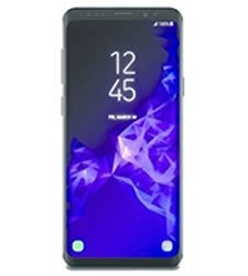 Samsung Galaxy S9 repair service devon