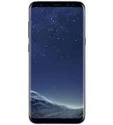 galaxy s8 plus repairs service exeter