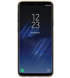 samsung s9 plus repair honiton